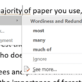 how-word-makes-you-a-worse-writer-14571