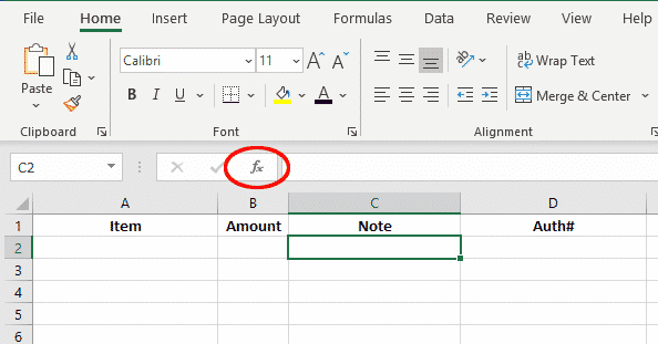 if and nested if statements in excel 33243 - IF and Nested IF Statements in Excel