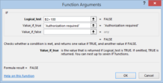 if-and-nested-if-statements-in-excel-33250