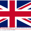 insert-the-british-flag-into-word-excel-or-powerpoint-microsoft-office-34393