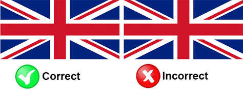 insert the british flag into word excel or powerpoint microsoft office 34395 - Insert the British 'Union Jack' flag into Word, Excel or PowerPoint