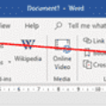 inserting-or-linking-other-files-into-word-documents-microsoft-office-29923