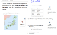 inside-onenote-pages-microsoft-onenote-3935