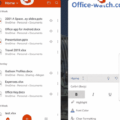 inside-the-office-all-in-one-app-for-apple-and-android-microsoft-excel-32183