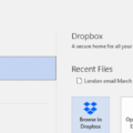 installing-dropbox-into-microsoft-office-16768