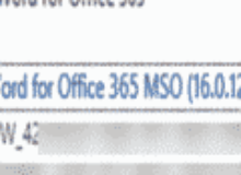 is-my-office-msi-or-click-to-run-microsoft-office-34210