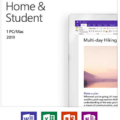 is-onenote-included-in-office-2019-24002