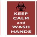 keep-calm-and-wash-hands-extras-microsoft-word-35806