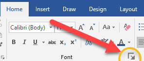 kerning settings in microsoft office fonts 18333 - Kerning settings in Microsoft Office