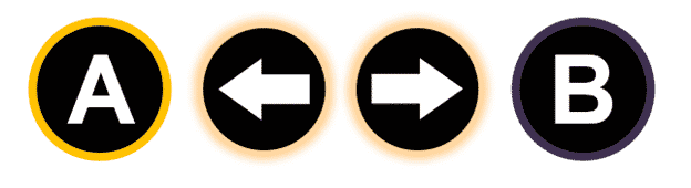 konami code in powerpoint and other office documents microsoft office 35272 - Konami Code in PowerPoint and other Office documents