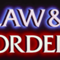 law-order-title-card-in-powerpoint-and-word-microsoft-office-18715