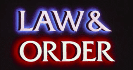 law order title card in powerpoint and word microsoft office 18715 - Law & Order title card in PowerPoint and Word