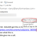 lawyer-fake-message-what-to-check-14966
