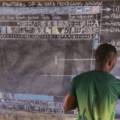 learn-word-from-a-blackboard-drawing-microsoft-office-17274
