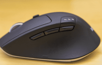 left and right mouse buttons whats the difference microsoft office 18607 - Left and Right mouse buttons, what's the difference?