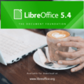 libreoffice-5-4-with-improved-ms-office-document-compatibility-14556
