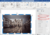 line-ends-on-dashed-picture-borders-in-word-and-powerpoint-34827