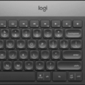 logitechs-new-keyboard-with-special-word-excel-and-powerpoint-controls-14857