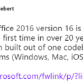 major-office-for-mac-update-out-now-microsoft-office-16481