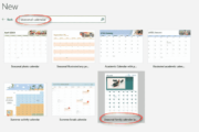make-excel-calendars-better-for-you-microsoft-office-33560