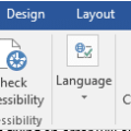make-microsoft-office-talk-to-you-14437