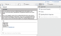 making-autotext-entries-in-word-36044