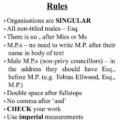 making-word-work-for-jacob-rees-moggs-style-rules-microsoft-word-29758