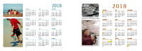 making yearly calendars and more from word microsoft word 17824 200x72 - Office Watch Microsoft Outlook Word Excel Powerpoint Access Teams Onenote