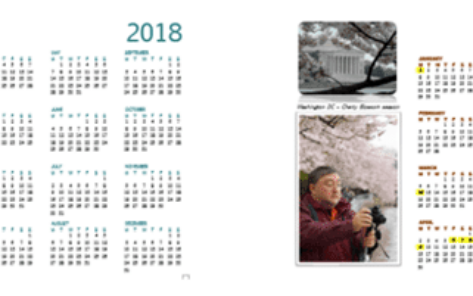 making yearly calendars and more from word microsoft word 17824 473x296 - Office Watch Microsoft Outlook Word Excel Powerpoint Access Teams Onenote