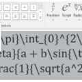 maths-equation-and-latex-improvements-in-word-2016-14814