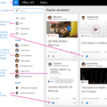 microsoft-delve-blogs-to-end-and-very-soon-office-365-32875