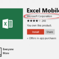 microsoft-office-for-free-yes-its-possible-14162