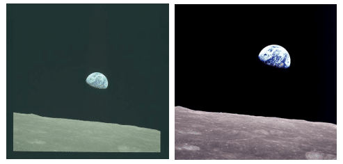 microsoft office photo editing with apollo 8s earthrise 25254 - microsoft-office-photo-editing-with-apollo-8s-earthrise-25254