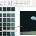 microsoft-office-photo-editing-with-apollo-8s-earthrise-25260