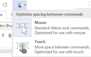 microsoft-office-touch-screen-options-6703