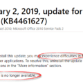 microsoft-pulls-office-2010-update-wont-say-why-but-we-will-microsoft-excel-25520