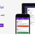 microsoft-teams-now-available-free-at-last-20902