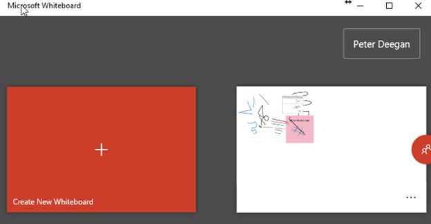 microsoft whiteboard in depth microsoft office 23253 - Microsoft Whiteboard in depth, so you won't have to