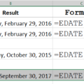monthly-and-yearly-date-arithmetic-with-edate-in-excel-microsoft-excel-24268