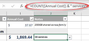 more about the excel subscriptions manager microsoft office 34418 - More about the Excel Subscriptions Manager