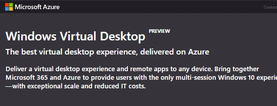 move your microsoft office desktop to the cloud 23923 - Move your Microsoft Office desktop to the cloud