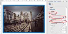 multi-line-picture-borders-in-word-or-powerpoint-34769
