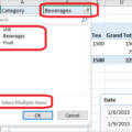 multiple-selections-in-slicers-for-excel-pivottables-15782