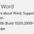 nerd-alert-office-build-numbers-change-format-microsoft-office-18780