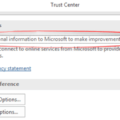 new-diagnostic-data-sharing-options-in-microsoft-office-office-365-19010