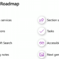 new-features-promised-for-onenote-microsoft-office-32438
