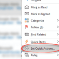new-in-outlook-365-quick-actions-microsoft-outlook-28549