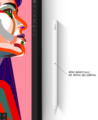 new-ipad-pros-apple-pencil-and-microsoft-office-24327