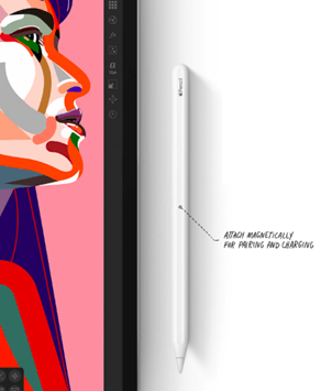 new ipad pros apple pencil and microsoft office 24327 - New iPad Pro's, Apple Pencil and Microsoft Office