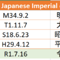 new-japanese-imperial-era-changes-in-excel-and-office-microsoft-office-27096